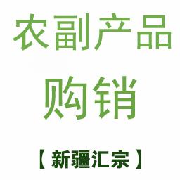 新疆汇宝商品交易中心开户二维码